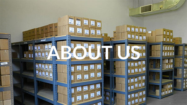 about our tape splicing company