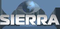 Sierra Electronics