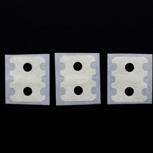 Tape-Splice-for-radial-components-2-holes